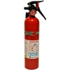 250FEI Fire Extinguisher