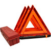 247190 Warning Triangle Kit