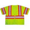 14086 Safety Vest