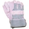 5024GR Work Gloves