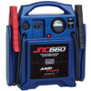 JNC660 Jump-N-Carry 1700 Peak Amp 12 Volt Jump Starter