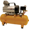 AC12V3 12 Volt Air Compressor