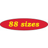 Western Sling Company Graphic - 88 Sizes