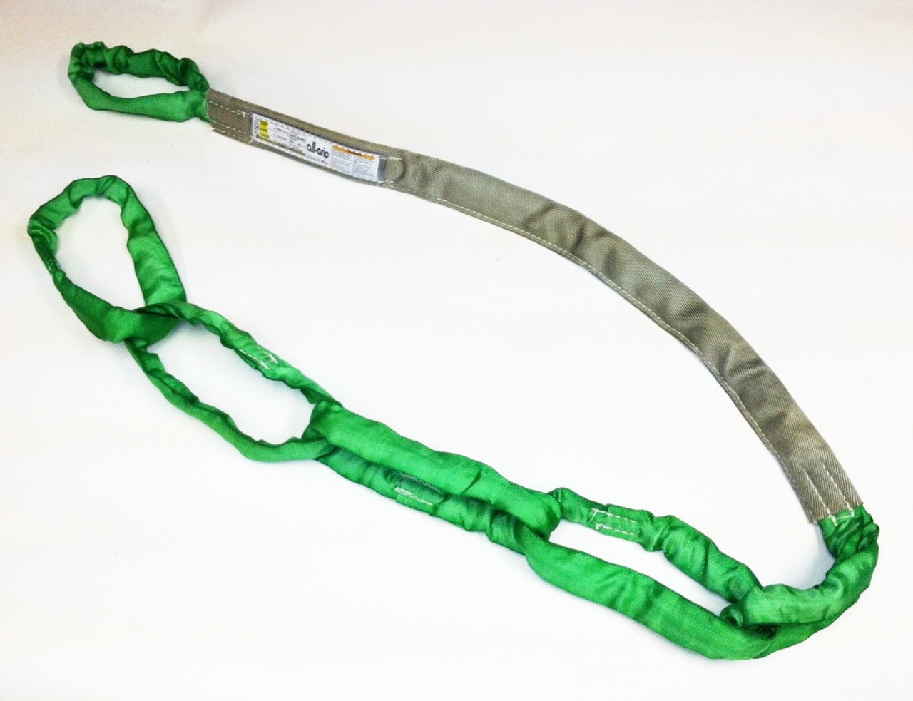AAG | Adjust-a-Grip Fully Adjustable Round Sling
