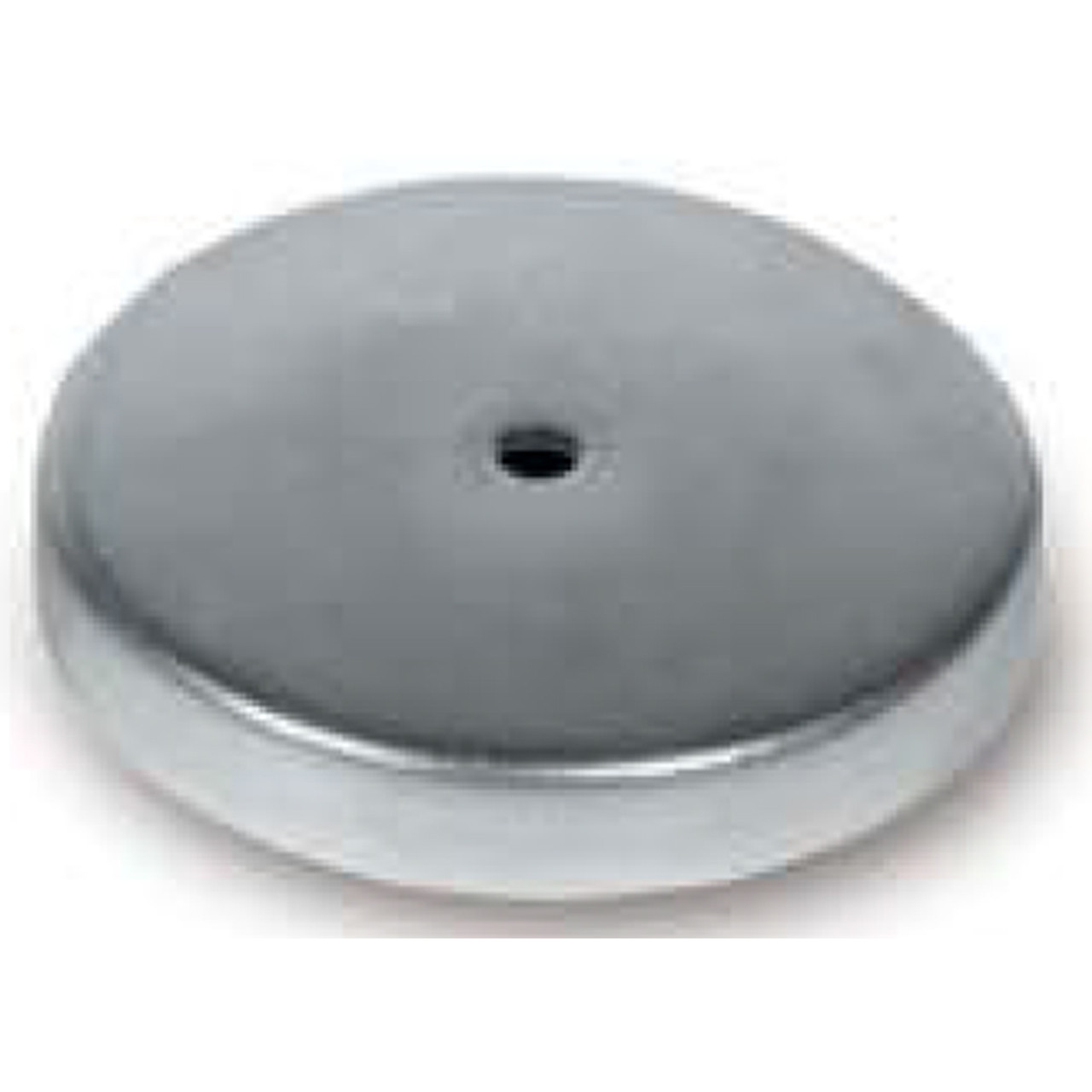 CP0808 Replacement Magnet