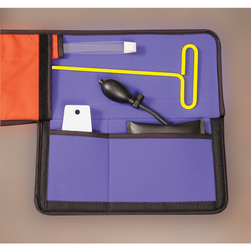 S32935 BigEasy™ Carrying Case