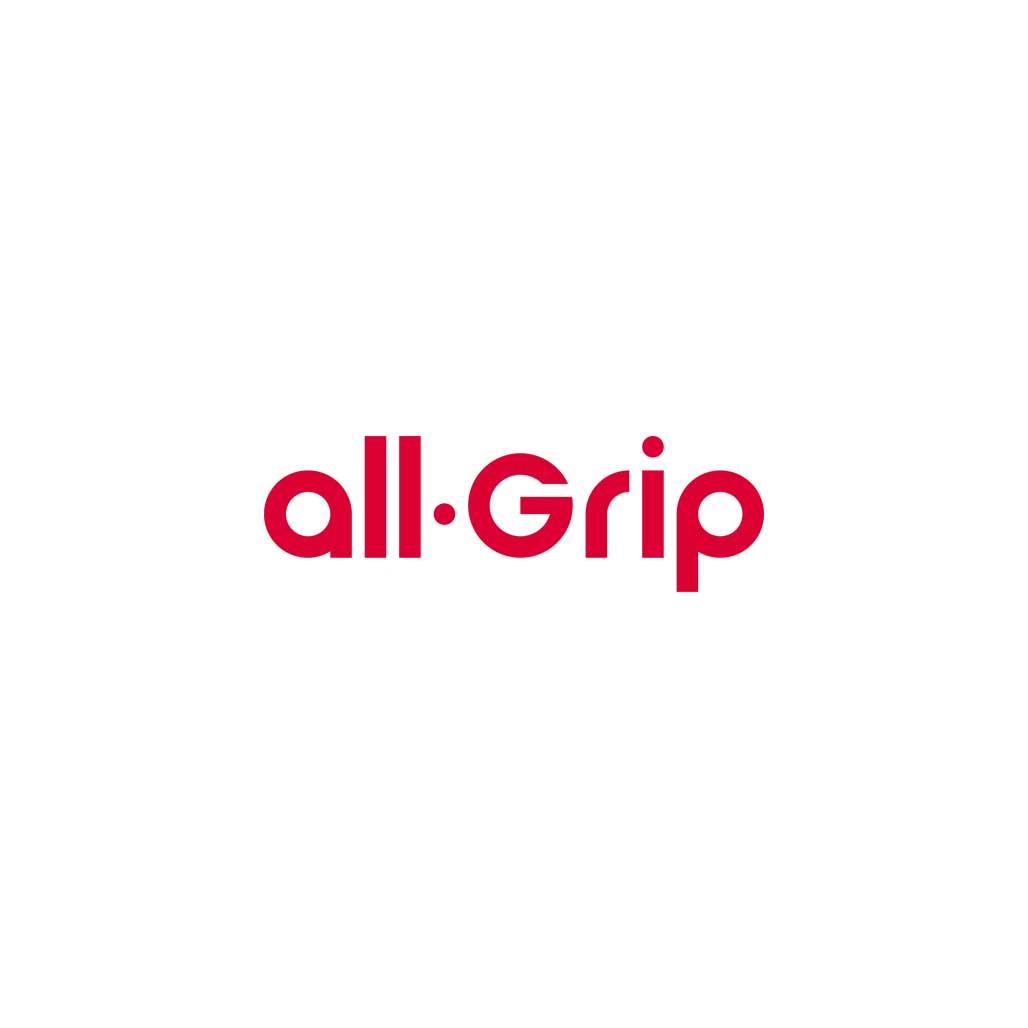 all-Grip
