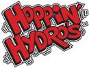 Hoppin Hydros