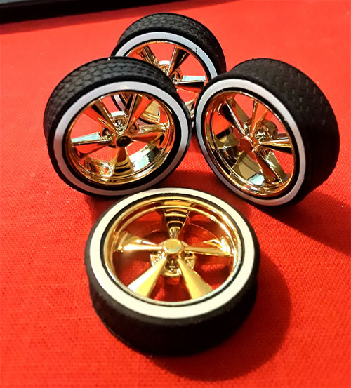 Custom Lowrider Wheels Tires Page 1 Hoppin Hydros