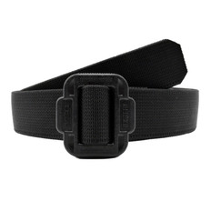 Perfect Fit Nylon Tactical TDU Belt 1.5 Inch