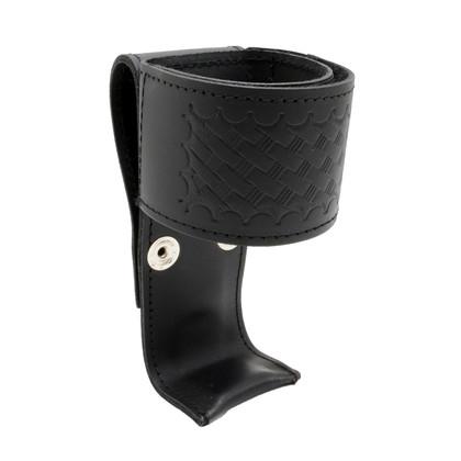 Perfect Fit Adjustable Universal Radio Holder - Basketweave