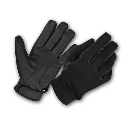 ArmorFlex Neoprene Gloves with Spectra Cut Resistant Lining