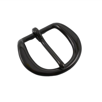 Perfect Fit Ranger Belt Replacement Buckle Black