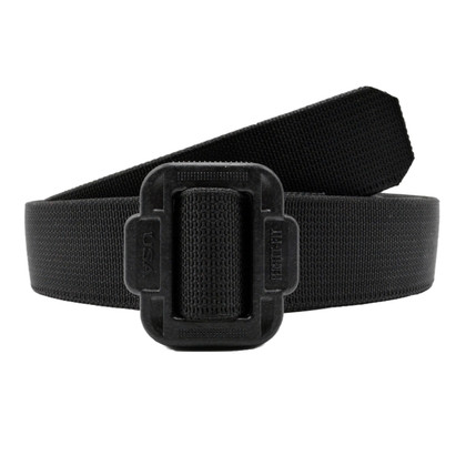 Perfect Fit Nylon Tactical TDU Belt 1.5 Inch