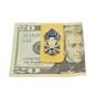 Police K9 Officer Money Clip