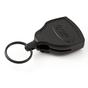 SUPER48 Plus Heavy Duty Retractable Key Holder