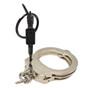 Cobra Flat Swivel Handcuff Key