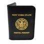 New York State Pistol Permit Double ID Case
