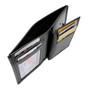 FDOC Florida Corrections Bifold Badge Wallet - New Large Badges