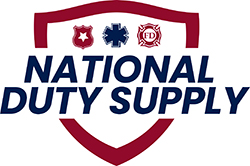 National Duty Supply