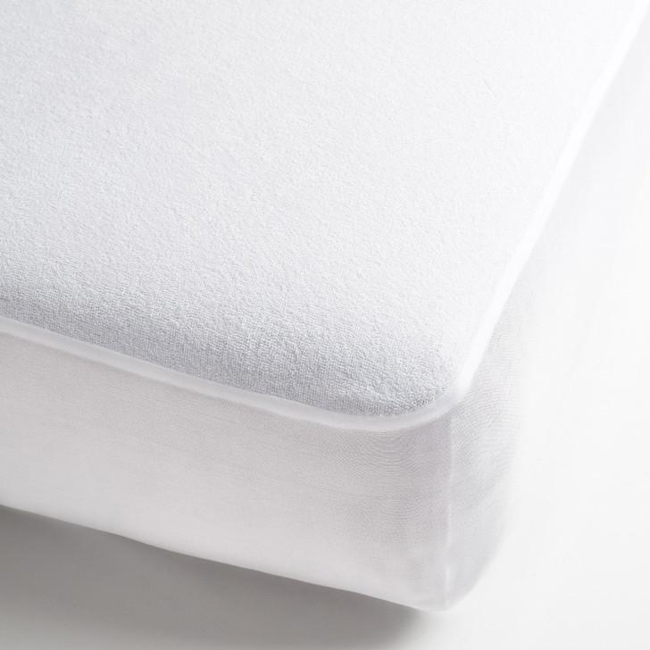 Waterproof Mattress Protector Online Sale