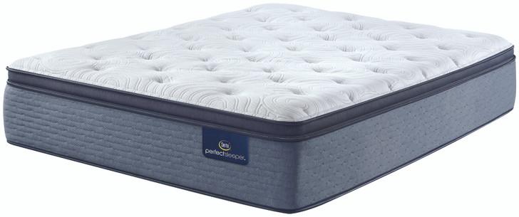 Serta Perfect Sleeper Transform Mattress Firm