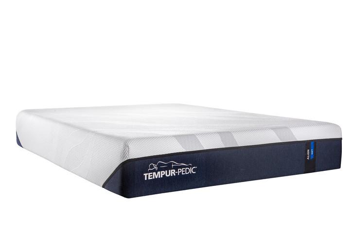 Tempurpedic Align Gel Memory Mattresses - Soft