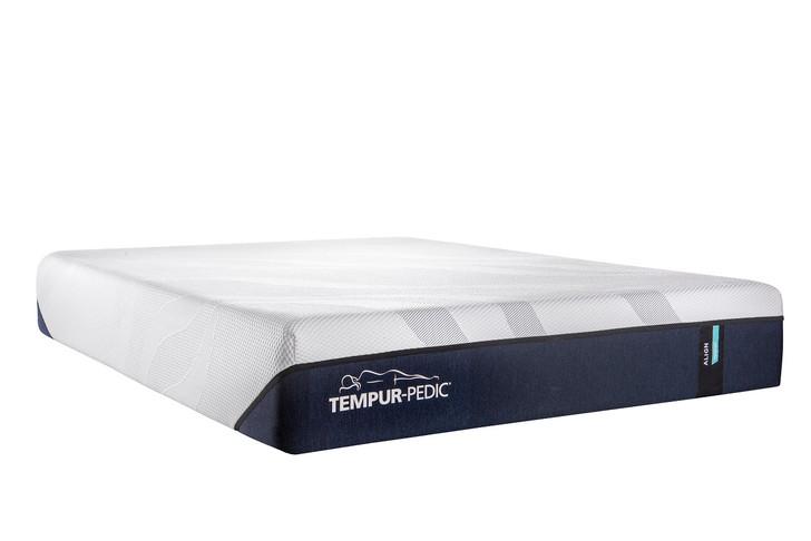 Tempurpedic Align Mattress – Medium Online Sale at The Sleep Factory