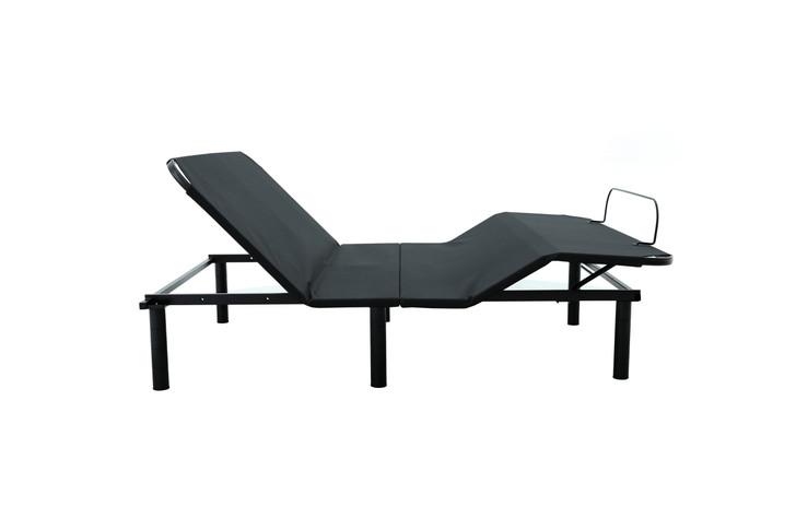 Serta Motion Air Adjustable Base