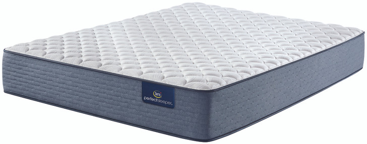 Serta Special Edition Tight Top – Firm Mattress at The Sleep Factory