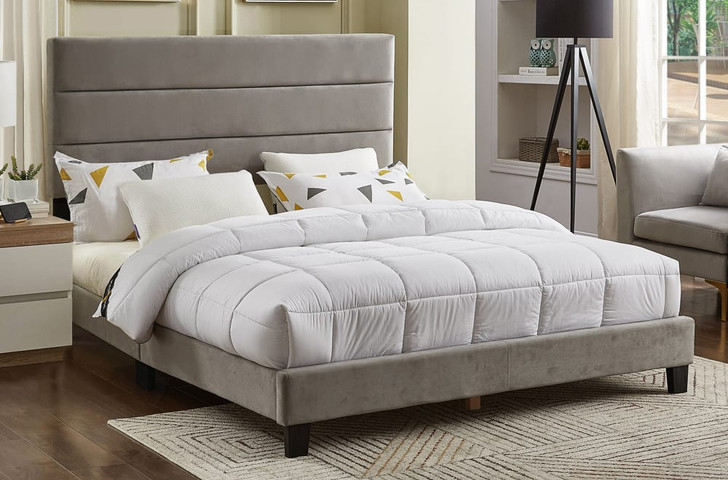 Leyah Bed