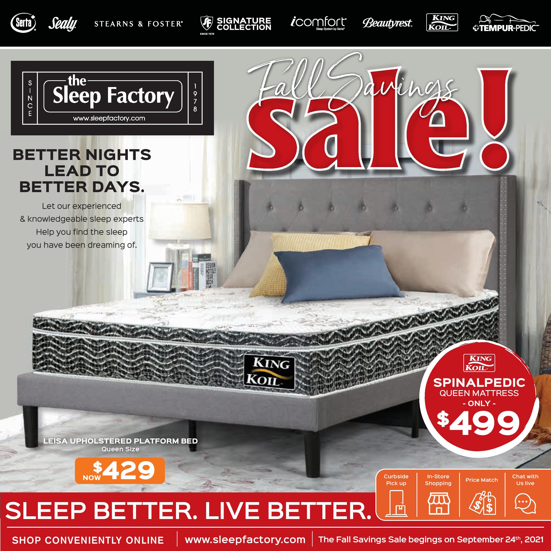 sleep-factory-fall-savings-sale-october-2021-page-001.jpg