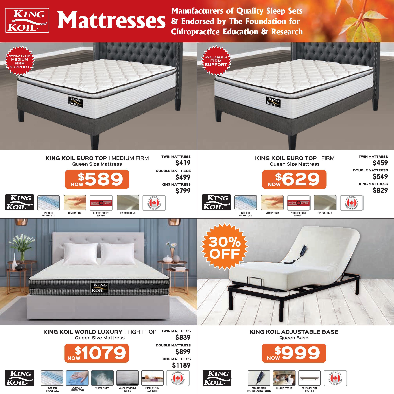 sleep-factory-fall-savings-sale-october-2021-page-003.jpg