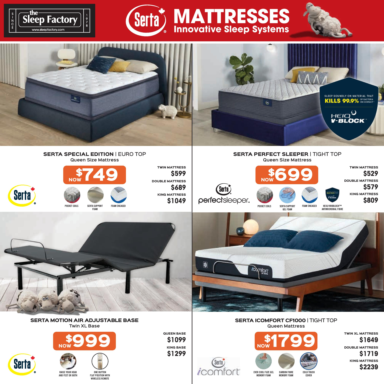 sleep-factory-fall-savings-sale-october-2021-page-004.jpg
