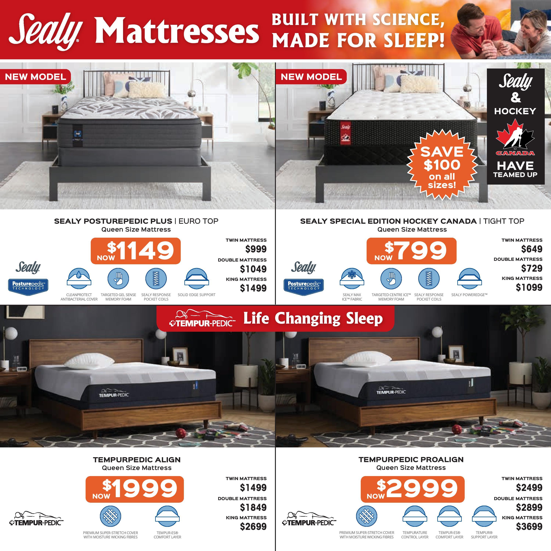 sleep-factory-fall-savings-sale-october-2021-page-005.jpg
