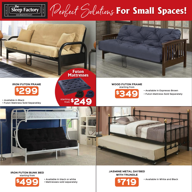 sleep-factory-fall-savings-sale-october-2021-page-006.jpg
