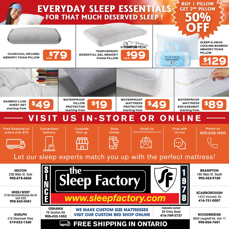 sleep-factory-fall-savings-sale-october-2021-page-008.jpg