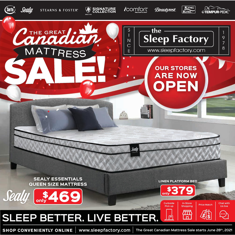 sleep-factory-great-canadian-mattress-sale-june-2021-page-001.jpg