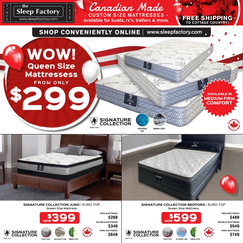 sleep-factory-great-canadian-mattress-sale-june-2021-page-002-2-.jpg