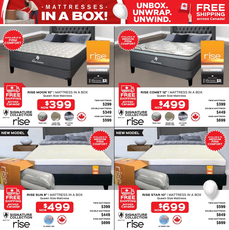 sleep-factory-great-canadian-mattress-sale-june-2021-page-002-3-.jpg