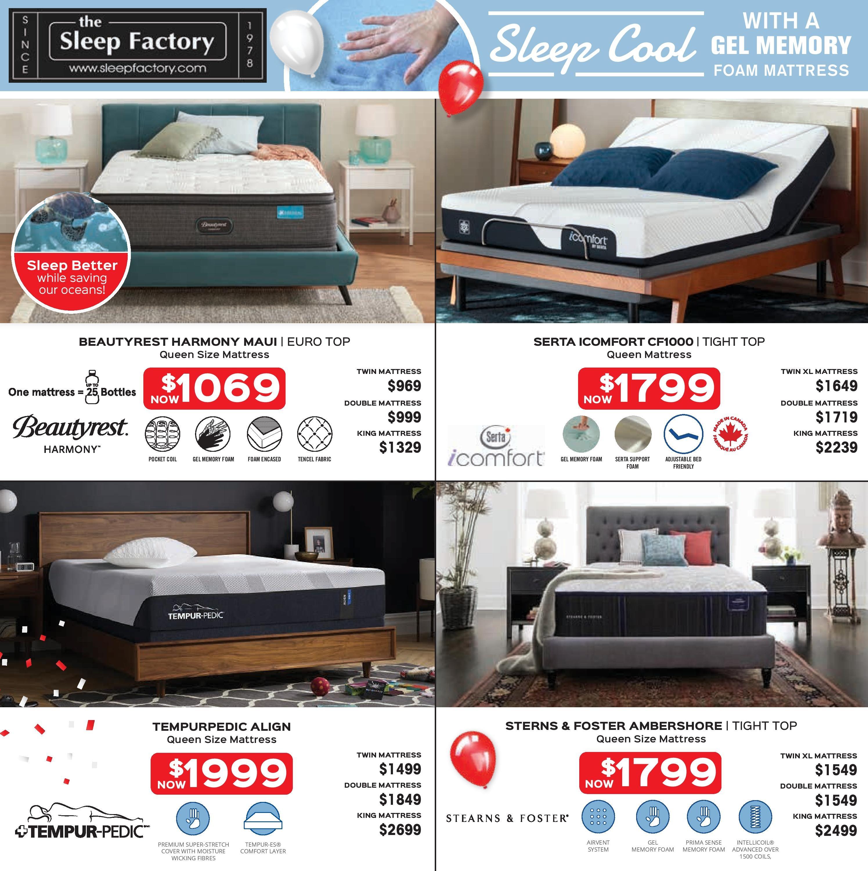 sleep-factory-great-canadian-mattress-sale-june-2021-page-004.jpg