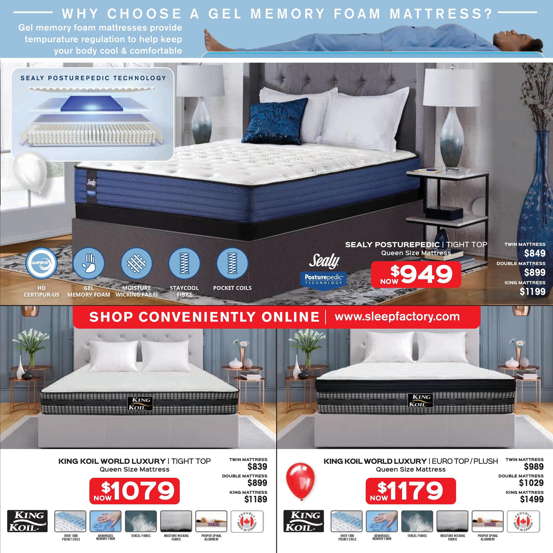 sleep-factory-great-canadian-mattress-sale-june-2021-page-005.jpg