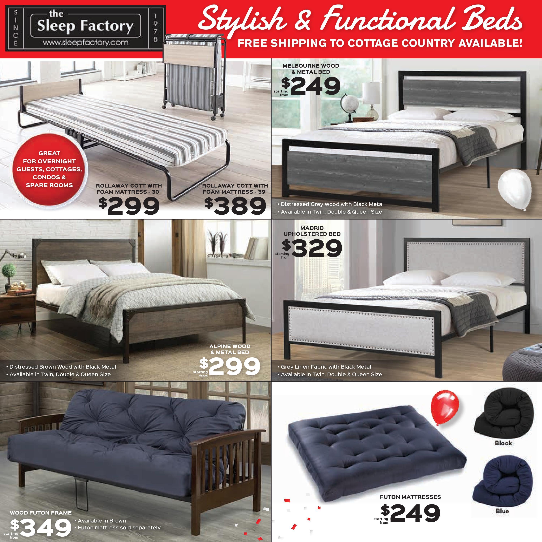 sleep-factory-great-canadian-mattress-sale-june-2021-page-006.jpg