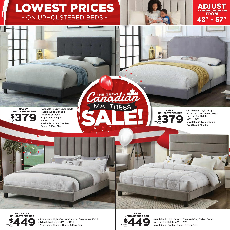 sleep-factory-great-canadian-mattress-sale-june-2021-page-007.jpg