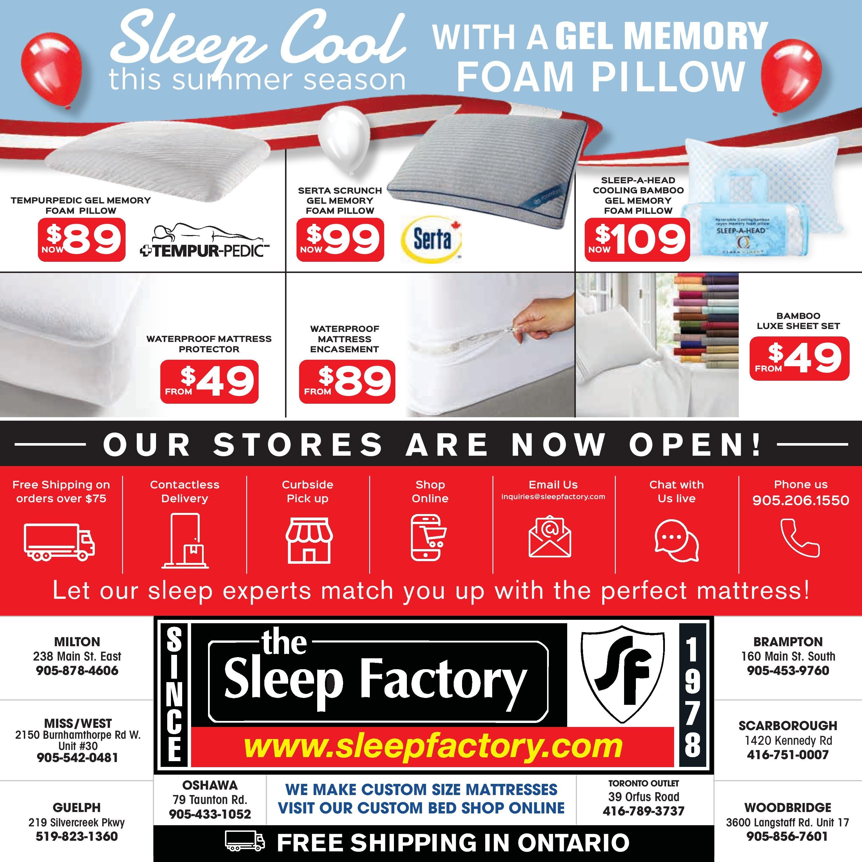 sleep-factory-great-canadian-mattress-sale-june-2021-page-008.jpg