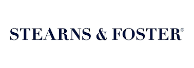 Stearns & Foster Mattresses On Sale
