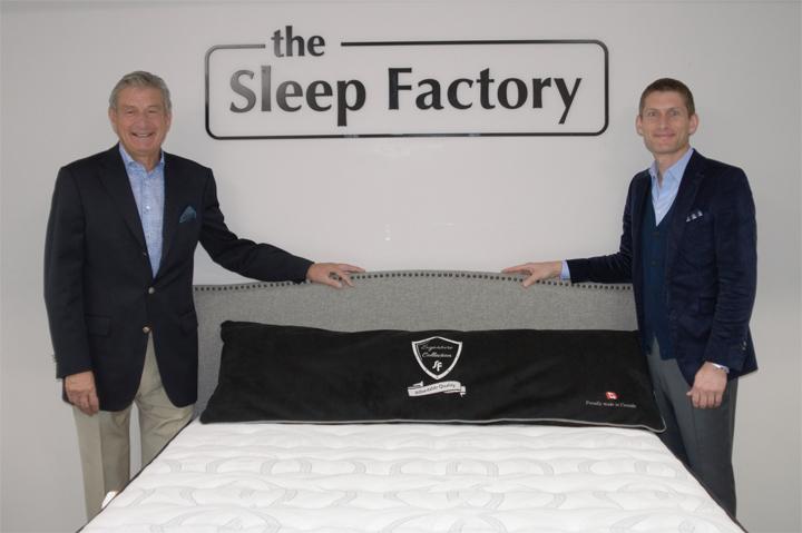 the-sleep-factory.jpg