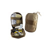 IFAK Operator Individual First Aid Kits