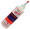 Militec-1 Synthetic Rust Preventative & Metal Conditioner 8 oz. Bottle
