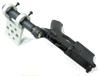 KZ AR15/M4 Receiver Extension Buffer Tube Block